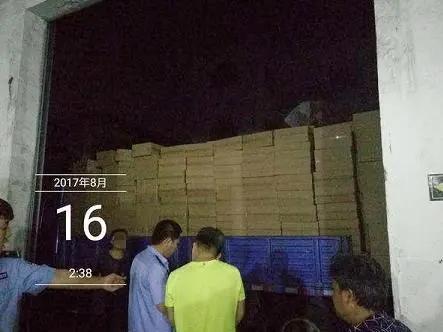 """【青岛检察机关知识产权宣传周】意想不到的""""名""""包  26人特大侵犯商标专用权案"""